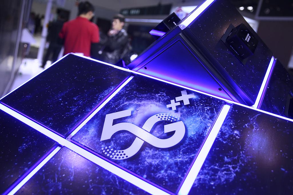 5G时代,手机厂商都在憋什么招?