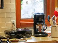 """厨房已经成为""""抗疫主战场"""",厨电的春天还远吗?"""