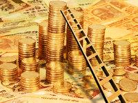 怎样从银行借到更多钱?