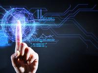 """战""""疫""""后的影像AI:百万基层市场待挖掘,海外会成为医疗AI的主市场"""