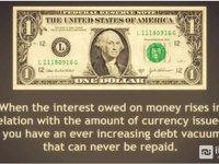 美联储无限印钞遇上比特币通胀率减半,谁会是最终赢家?