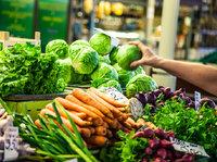 研究了每日优鲜和叮咚买菜后,我总结出生鲜电商的两个盈利模型