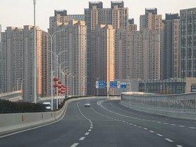 那些奋不顾身的善意,在武汉城市末梢生长