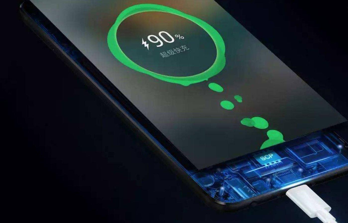 瓶颈该如何突破?2019年手机发展的切入点还有不少