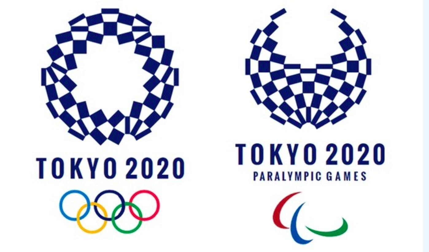 东京奥运会延期的代价有多大?