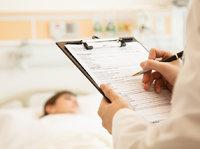 最新医保数据出炉:去年医保支出2万亿,总收入2.3万亿