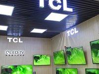 面板价格下滑致净利同比降17.0%,TCL科技仍看好行业发展并寻找并购机会 | 看财报