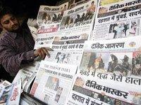 《印度掉坑》10万+之后,我们如何了解复杂的印度?