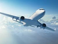 调整、发债、客机改货机,东航积极自救
