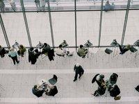 梁建章:远程办公未来能否实现常态化?