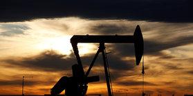 油价创18年历史新低,中国抄底原油或成最大赢家?