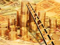 瑞幸暴雷:好钱坏钱理论的胜利