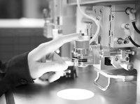 30天陡增數百研發商,一批企業對試劑盒下手了