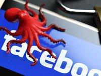 关于Facebook的新书,又掀起一场腥风血雨