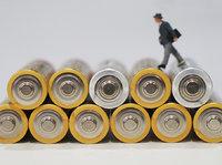能源新方向:钾电池是不实际的美梦,还是光明的未来?