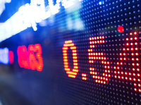 外资进入后,股市一定会上涨吗?