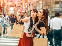 2020女性新消费趋势报告:直播、社交和种草,哪个招式更灵光?