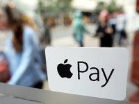 公交卡是 Apple Pay 最后的转机