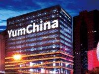 百胜中国持续发力中餐市场,收购焖锅品牌黄记煌