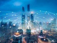 中国金融业信息安全调研报告:如何保护金融机构的核心信息安全?