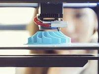 """今晚下单,明天收货:3D打印厂,属于东莞的""""赛博朋克"""""""
