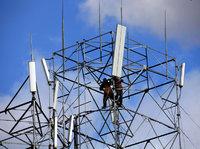 站在5G的分水岭上:四大通信厂商2019年报深度解读