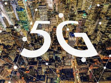 三大运营商要打造5G消息,但我们还不用急着唱衰微信
