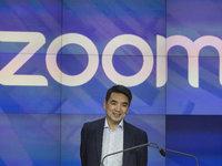 黑客暗网叫卖Zoom账号密码,1分钱能买71个