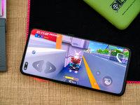 30款游戏实测告诉你,手机高帧率究竟有没有用?   钛度实验室