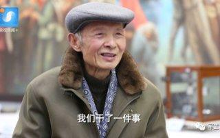 """【书评】中国核电崛起之谜:""""华龙一号""""的技术到底从何而来?"""