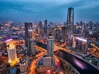 俩月连发135次政策扶持房地产,楼市能否回暖?