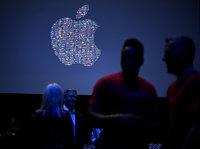 注定火爆全球的新iPhone SE,在中国可能不好卖