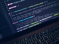 """远程办公常态化,网络安全迫在眉睫,""""零信任安全""""的风口到了吗?"""
