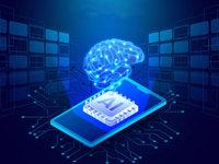 """新基建来了!边缘计算迎来""""新风口"""",AI芯片创企如何把握机会?"""