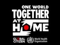 【钛晨报】全球抗疫演唱会筹善款1.279亿美元;全新蔚来ES8正式启动交付
