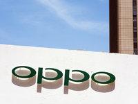 OPPO高层大调整:沈义人卸任全球营销总裁,刘列接棒   钛快讯