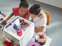 3D打印能否填补抗疫医疗设备的缺口?