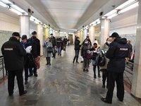 我们滞留在俄罗斯亲历疫情:眼看着莫斯科大市场成了风暴眼