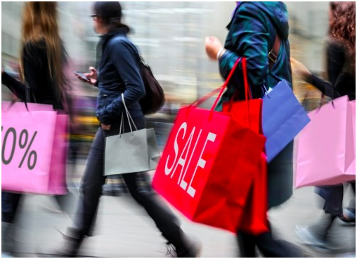 """【书评】消费市场可持续生存的关键:从供需到共生,改变与""""人""""的关系。"""