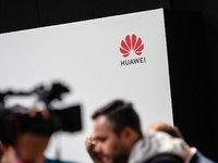 【钛晨报】华为一季度销售收入1822亿元,符合预期;外媒:苹果计划未来12个月内生产约2.13亿部iPhone;Snap2020Q1营收4.6亿美元,净亏损同比收窄1%