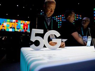 那家靠4G创造奇迹的印度运营商,又盯上了5G