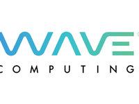 错误收购、夸大产品、内部不合……美国AI芯片明星公司Wave Computing走向破产边缘