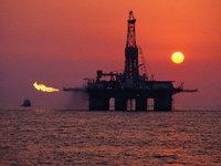 抄底原油却倒欠银行百万,一文读懂中行原油宝