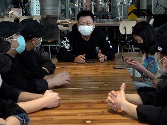 【纪录片】武汉复苏,一场劳资协商