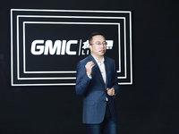 """荣耀总裁赵明:开关机广告不符合商业逻辑,手机行业面临的环境是""""龙卷风"""""""
