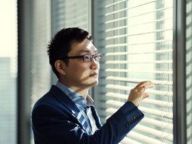 黄峥辞任CEO,大佬们为什么都要退居幕后?