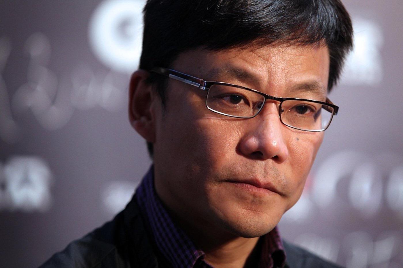 李国庆单方面公布当当最新人事调整:俞渝负责公益基金项目