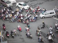美团抛出百万辆订单,电单车是门好生意吗?