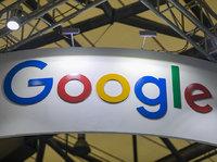 【钛晨报】谷歌母公司一季度营收412亿美元:净利同比增长3%;传京东秘密提交上市文件,拟在香港二次上市;亚马逊滥用商家数据,美议员要求司法部展开调查