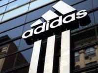 阿迪达斯Q1净利暴跌96%,超70%门店仍关闭,全球服装品牌日子都不好过